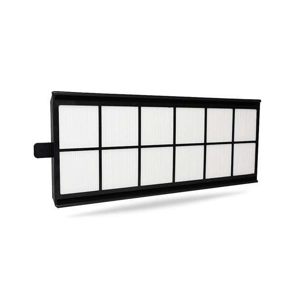 Zehnder Comfoair 550 filter - G4