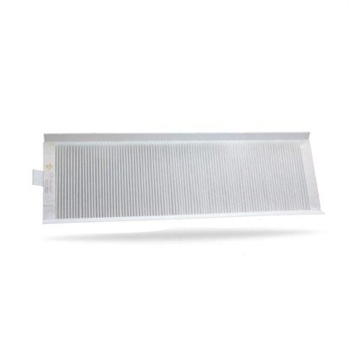 Zehnder Comfoair Q600 filter - F7