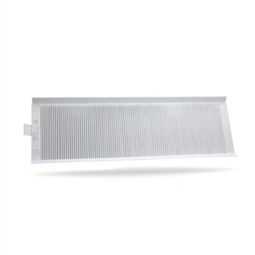 Zehnder Comfoair Q450 filter - F7