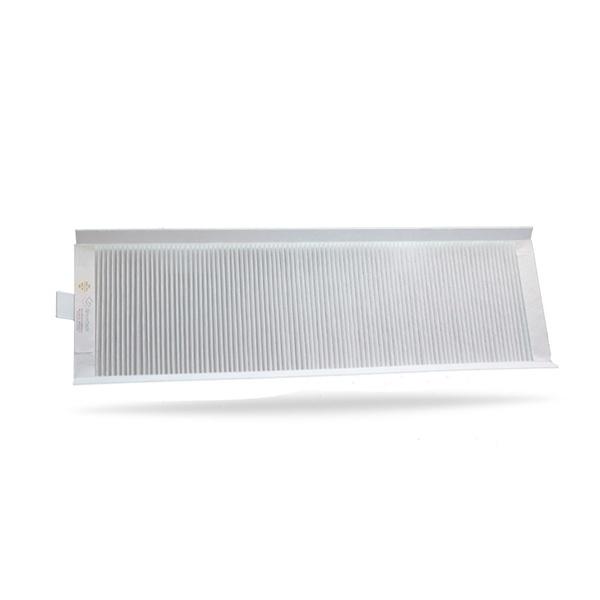 Zehnder Comfoair Q450 filter - G4