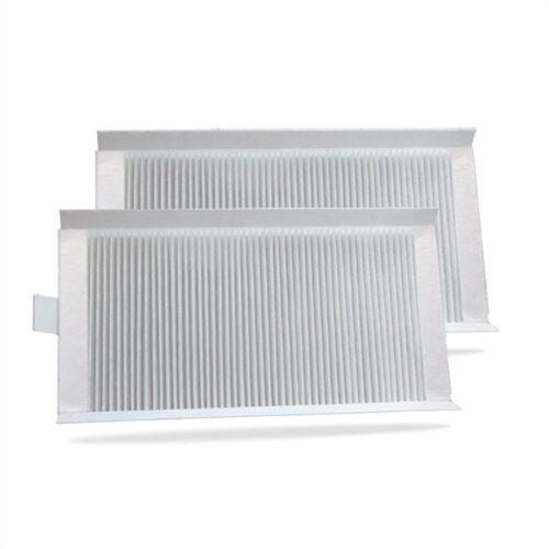 Zehnder Comfoair 180 filter sæt - G4 / F7