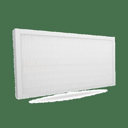 Paul Novus 300/450 - F7 filter