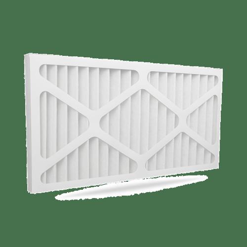 Paul Novus 300/450 - G4 filter