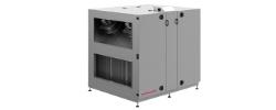 Exhausto VEX 280 filter