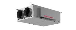 Exhausto VEX 320 filter