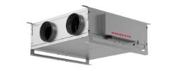 Exhausto VEX 330C filter