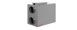 Exhausto VEX 330H filter