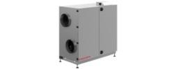 Exhausto VEX 250 filter