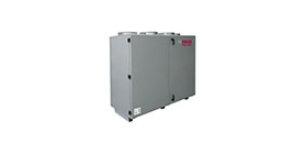 Salda RIS 1200 VWR EKO 3.0 filter