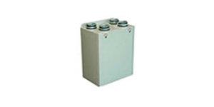 Salda RIS RIS 200V EKO 3.0 filter