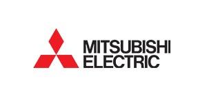 Mitsubishi Electric filter