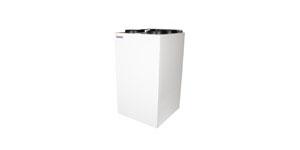 Genvex ECO 275 filter