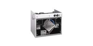 Vallox 100/120 filter
