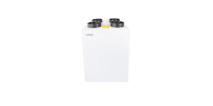 Genvex ECO 360 R filter